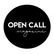 opencallmagazine