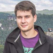 Paweł Markuszewski
