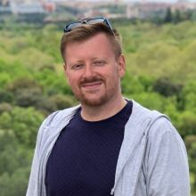 Grzegorz Aga