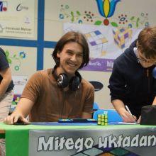 Michał Pleskowicz