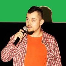Dominik Pucek