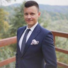 Marcin Falkiewicz