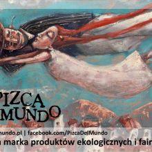 PizcaDelMundo