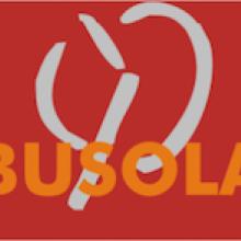 Stowarzyszenie Busola dla Artystycznie Uzdolnionych Dzieci