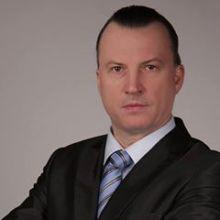 Jacek Łopuszyński