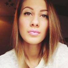 Anna Skotarek