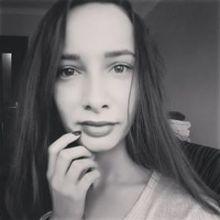 Adrianna Wójcik