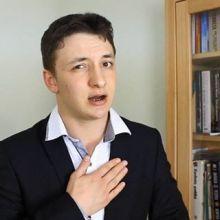 Wojciech Szumański
