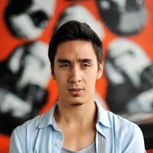 Paweł Sơn Ngô