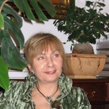 Ewa Brzostowska