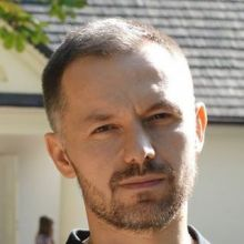 Michał Ozimek