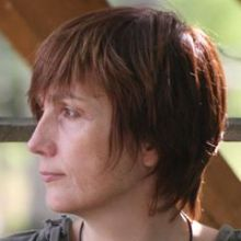Monika Paszkowska-Toboła