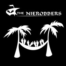 The Nierobbers