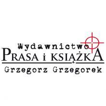Wydawnictwo Prasa i Książka Grzegorz Grzegorek