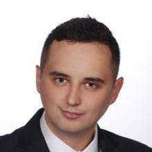 Adrian Skotniczny