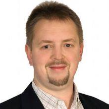 Dawid Wacławczyk