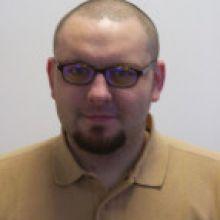 Rafał Kotusiewicz