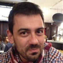 Jaime De Las Heras