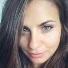 Wioleta Adamowicz