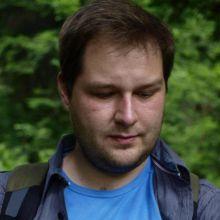 Mateusz Hauschild