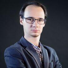 Jakub Stepien