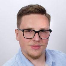 Konrad Maćkowiak