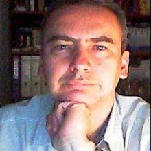 Arkadiusz Stasiewski