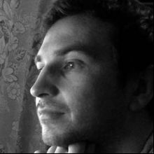 Kamil Ozirski
