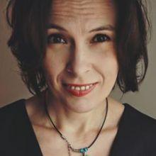 Magdalena Dziejma