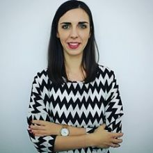 Aneta Filipczak