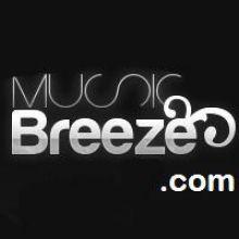musicbreeze