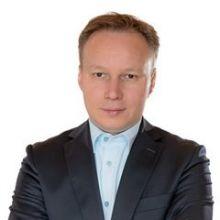 Sebastian Ramenda