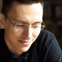 Sebastian Łasaj