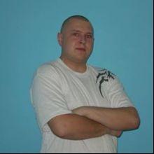 Kamil Późniak