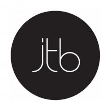 JTB Collective Production