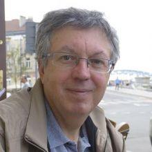 Jan Skąpski