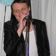 Piotr Karoń