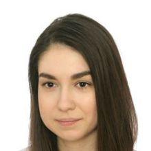 Anna Bożewicz