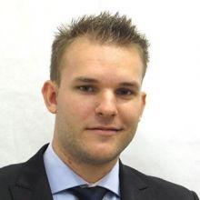 Remigiusz Gosik