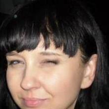Magdalena Bieniek