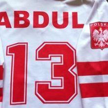 Abdul Prohaska