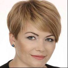 Ela Borowska