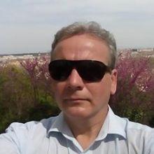 Adam Satława