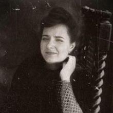 Joanna Kiljan