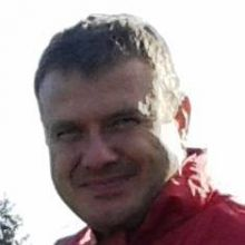 Maciej Marks