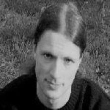 Paweł Marszałek