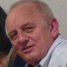 Piotr Kapela