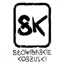 slowianskiekoszulki.pl