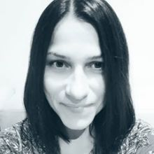 Ewa Masierek